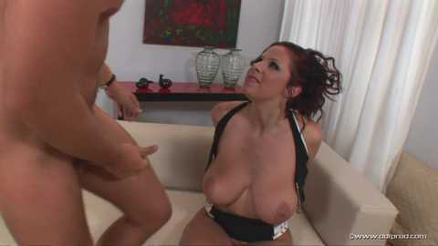 Gianna Michaels movie